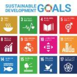 "<span class=""title"">SDGs(エス・ディー・ジーズ)って???</span>"