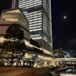 "<span class=""title"">夜の横浜市役所</span>"